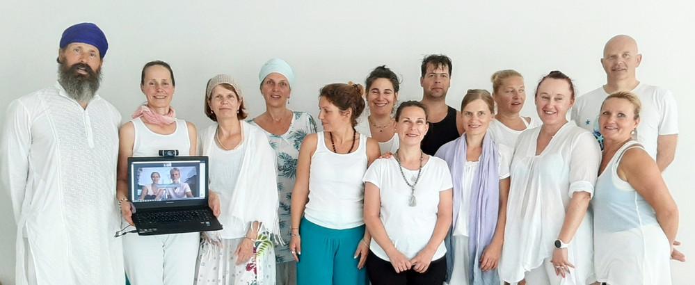 Ljubljana Group