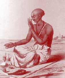 pranayama2.jpg