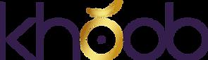 Koob Logo.png