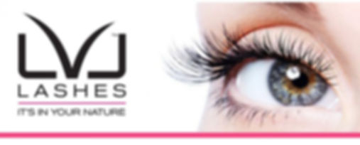 LVL lash lift - to lift natural lashes based in nottingham west bridgford the midlands