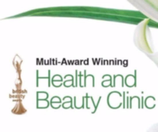 health-beauty-clinic.jpg 2015-11-8-22:19