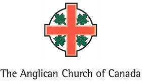 Anglican Church of Canada.PNG