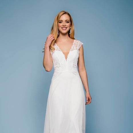 Küss die Braut | Amber