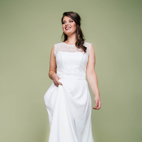 Küss die Braut | Mix and Match