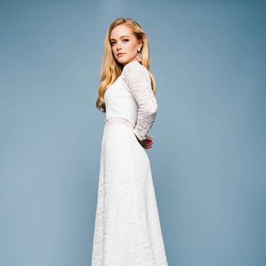 Küss die Braut | Hedi