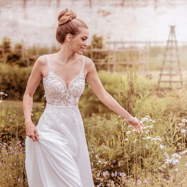 Kelsey Rose | Aria
