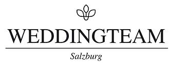 Weddingteam Salzburg, Hochzeit in Salzburg, Brautmode