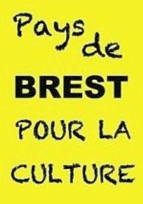 mouvement_du_pays_de_brest_pour_la_culture_150pix-resp150_edited.jpg