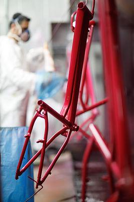 Bicycle Factory Industry.jpg