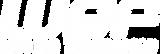 WSF-Logo-weiss.png