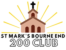 200 Club Logo High Res.png