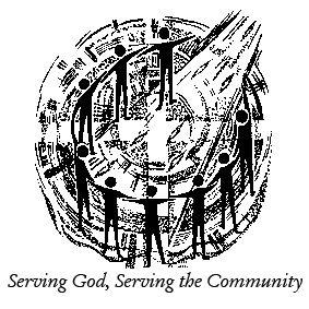 Serving-God-b-w1 (1).jpg