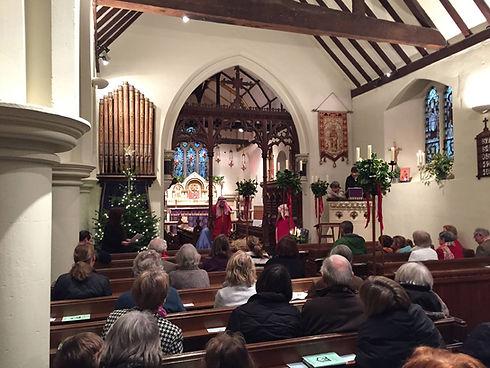St Nicholas Christmas.jpg