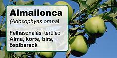 Almailonca_cimke.png