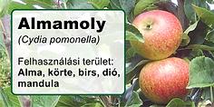 Almamoly_cimke.png