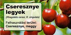 Cseresznyelegy_cimke.png