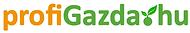 profigazda_logo1.png