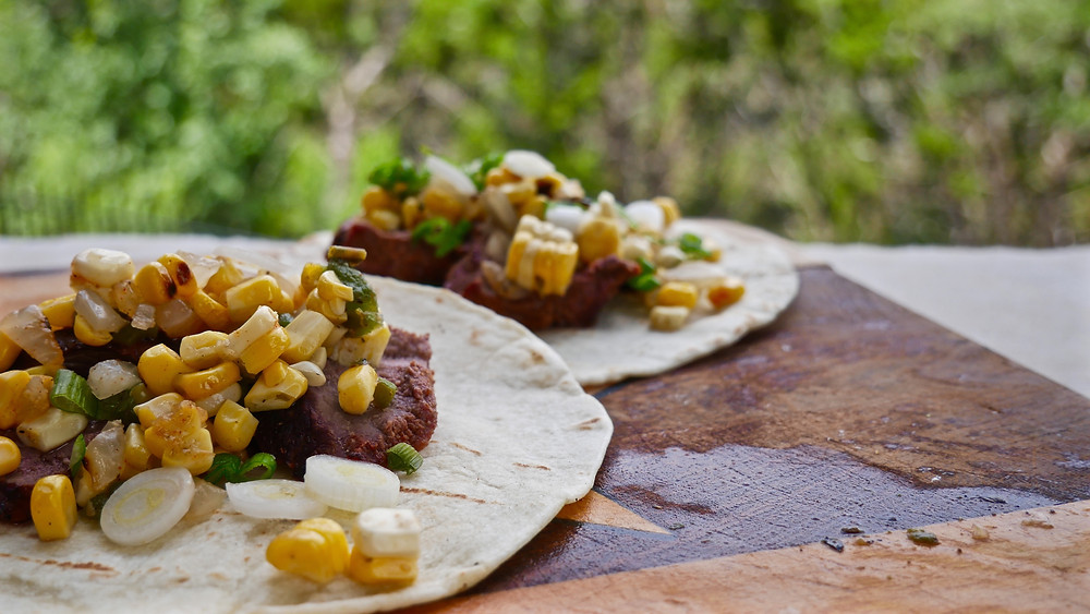 cooking, tacos, deer hunting, best recipes, lunch, deer, venison tacos