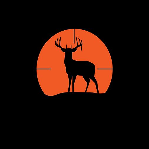 Logo_Cutting Board.png