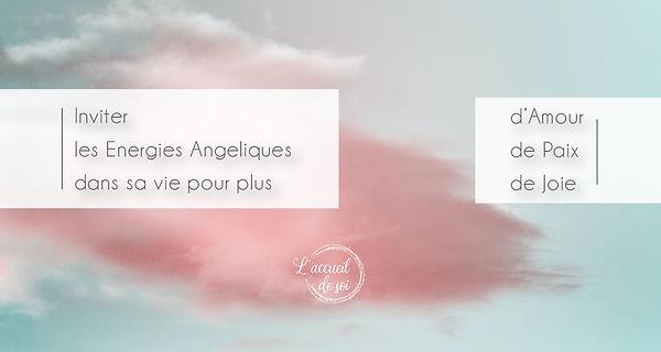 Acceuildesoi_atelierangélique_banière_év