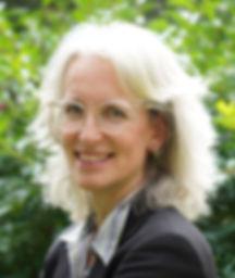 Mary Ann Hodge LW.jpg