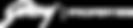 logo_godrej_properties_white.png