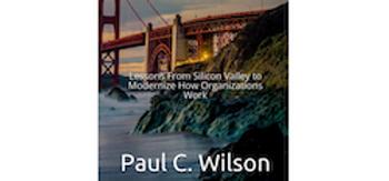 Organizational Innovation eBook
