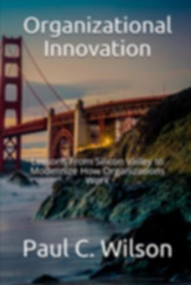 Organizational Innovation.png