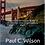 Thumbnail: Organizational Innovation eBook