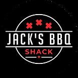 inverted jack logo_edited.png