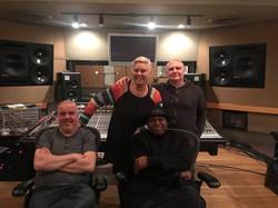 2/4/2020 @ Narwhal Studio (Chicago)