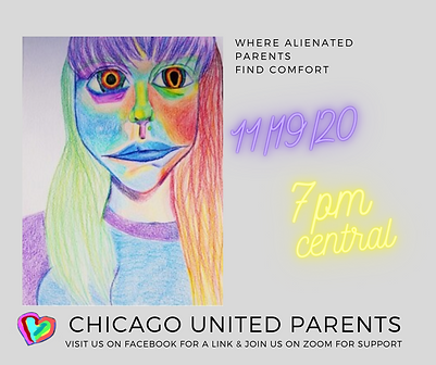 Welcome to chicago united parents.png
