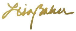 gold sharpie signature.png