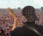 Lisa at Woodstock.jpg