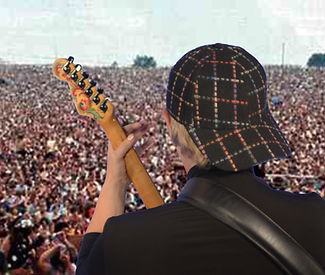 Lisa at Woodstock.jpg
