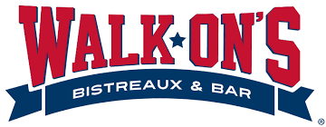 Walk-On's Bistreaux & Bar Comes To Myrtle Beach and Built by Consensus