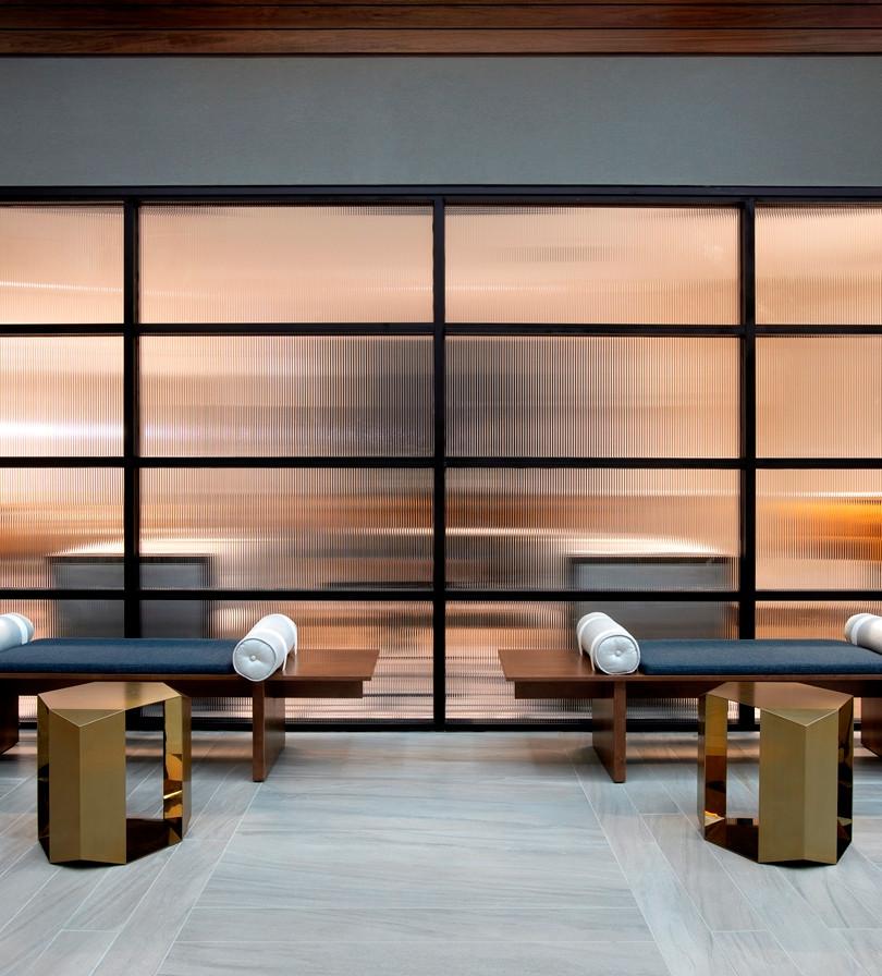 Marriott - Lobby 3.jpg