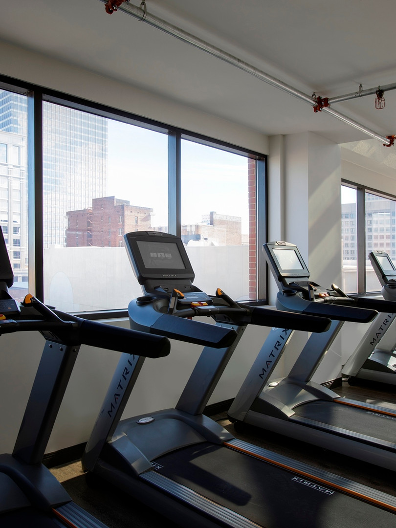 Marriott - Fitness Center 3.jpg