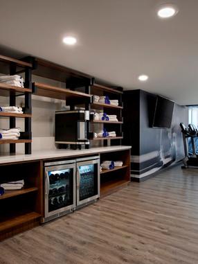Marriott - Fitness Center 1.jpg