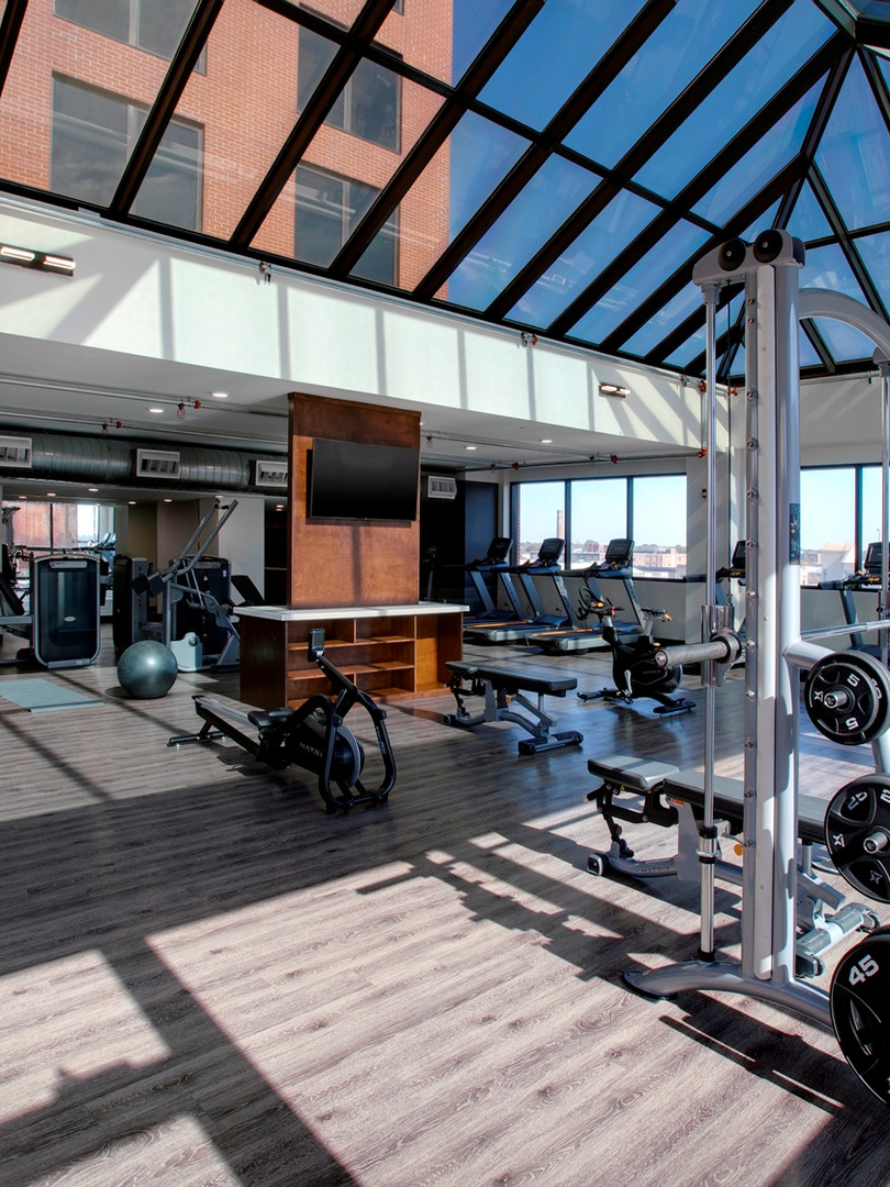 Marriott - Fitness Center 2.jpg