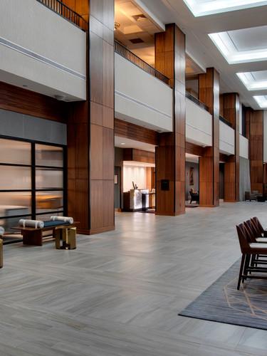 Marriott - Lobby 1.jpg