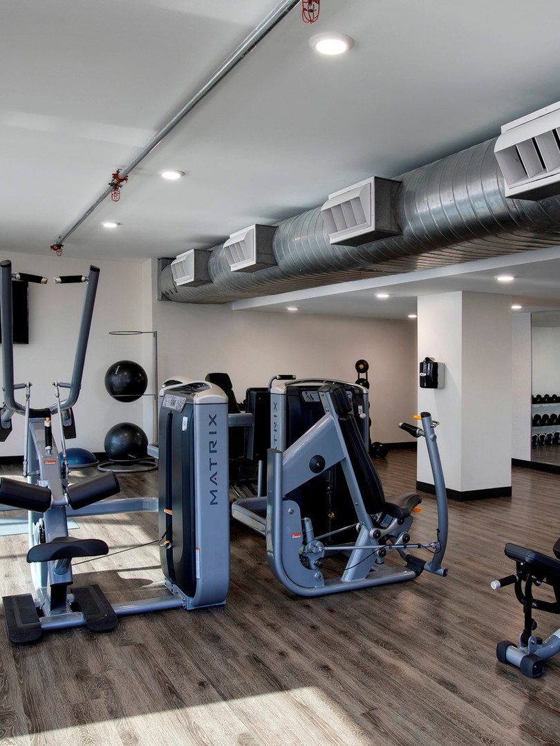 Marriott - Fitness Center 4.jpg