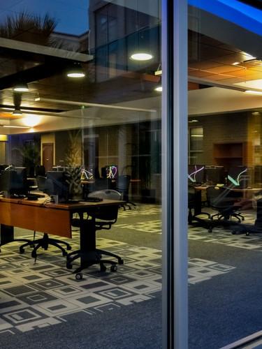 E3-Studio-Architect-Interior-Design-Myrt
