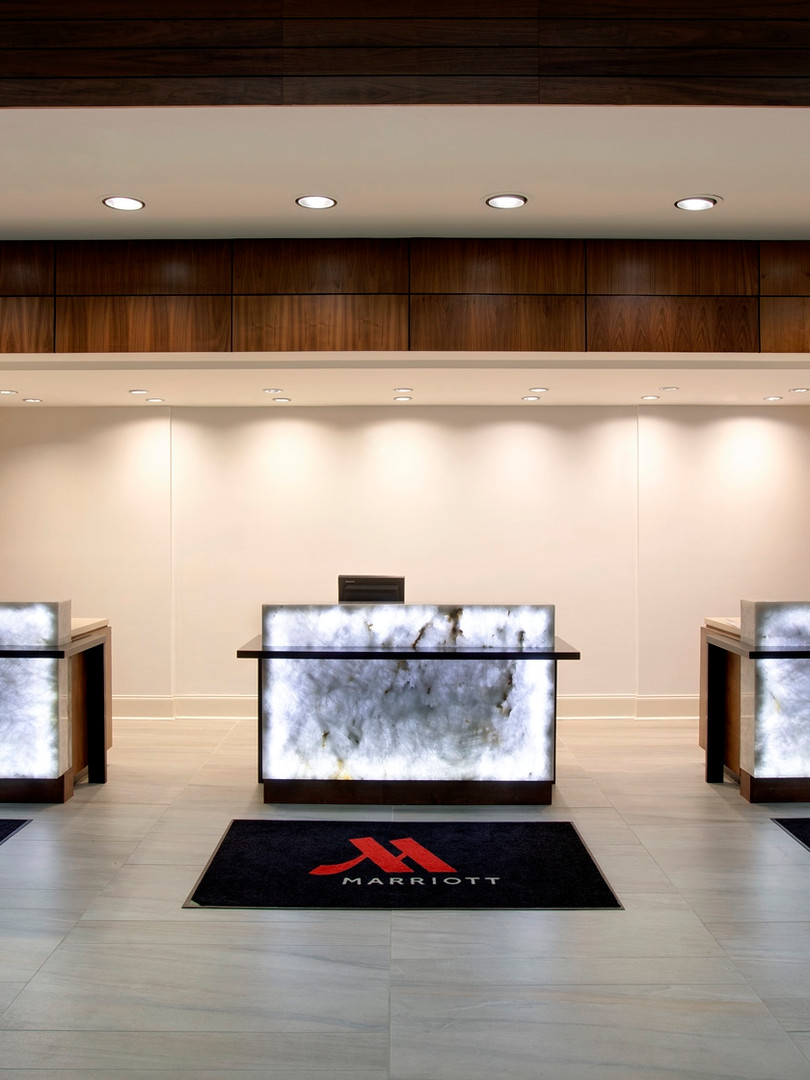 Marriott - Front Desk 1.jpg