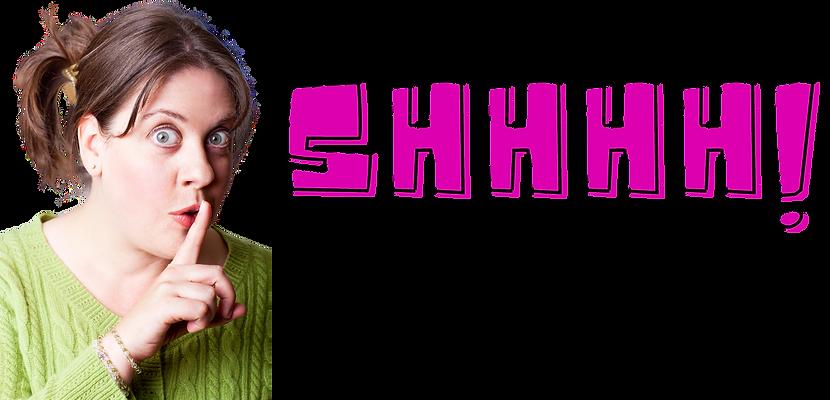 sHHHH!.png