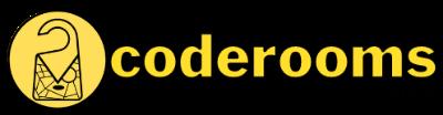 coderooms_logo_edited.png