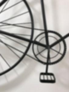 coderoomsbike