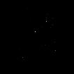 Copia di CODEROOMS (2) copia.png