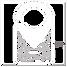 code logomodificato.png