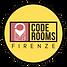 logocode.png